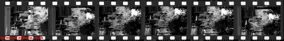 film-strip-old-folks 1098 160